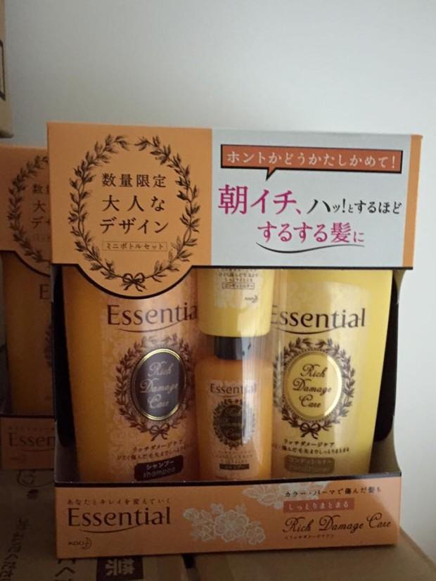 bo goi dau essential myphamdepxinh.com1. jpg