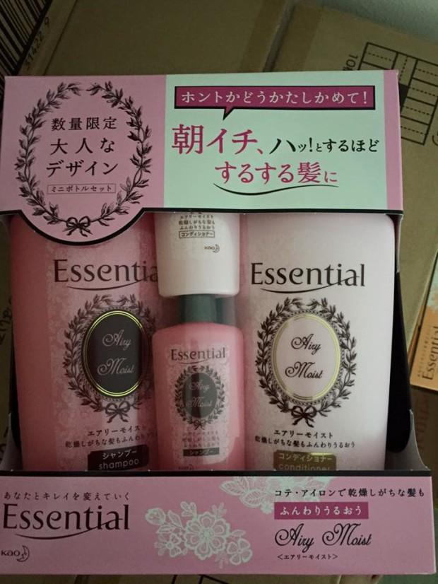bo goi dau essential myphamdepxinh.com. jpg
