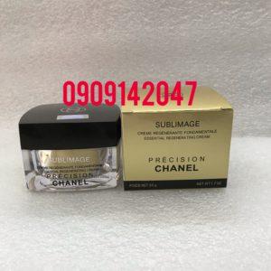 Kem Dưỡng da Chanel